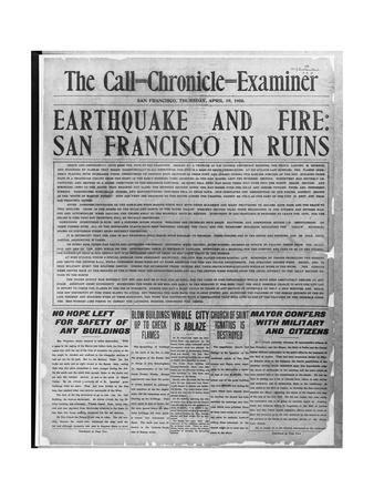 https://imgc.allpostersimages.com/img/posters/call-chronicle-examiner-reporting-san-francisco-earthquake_u-L-PNHE6P0.jpg?artPerspective=n