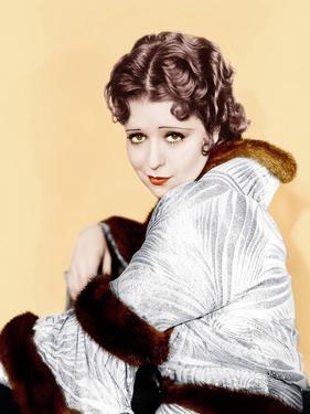 Call Her Savage, 1932
