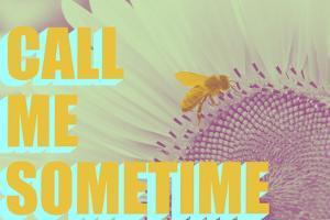 Call Me Sometime