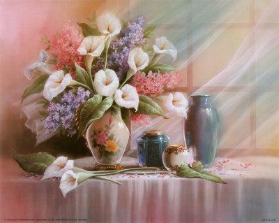 https://imgc.allpostersimages.com/img/posters/calla-lily-blossoms_u-L-EJU6N0.jpg?artPerspective=n