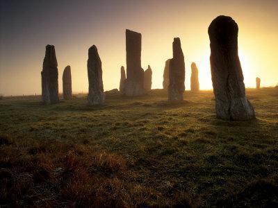 https://imgc.allpostersimages.com/img/posters/callanish-standing-stones-isle-of-lewis-outer-hebrides-scotland_u-L-P7LRE80.jpg?p=0