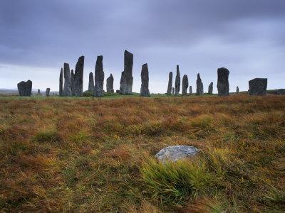 https://imgc.allpostersimages.com/img/posters/callanish-standing-stones-isle-of-lewis-outer-hebrides-scotland_u-L-P7MOE80.jpg?p=0