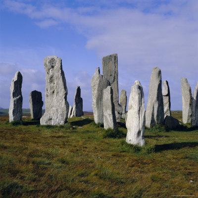 https://imgc.allpostersimages.com/img/posters/callanish-standing-stones-lewis-outer-hebrides-scotland-uk-europe_u-L-P2QTR30.jpg?p=0