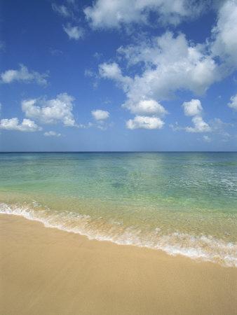 https://imgc.allpostersimages.com/img/posters/calm-water-on-beach-at-paynes-bay-barbados-west-indies-caribbean-central-america_u-L-P7XG6K0.jpg?artPerspective=n