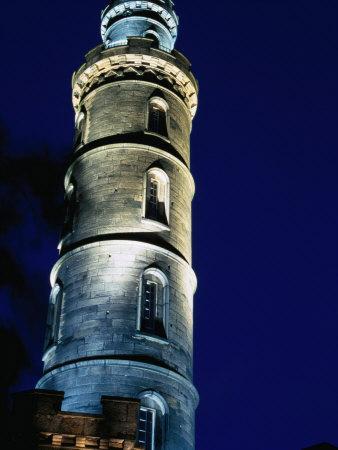 https://imgc.allpostersimages.com/img/posters/calton-hill-monument-edinburgh-scotland_u-L-P4FUIP0.jpg?p=0