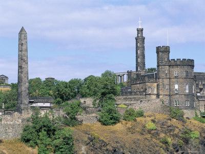 https://imgc.allpostersimages.com/img/posters/calton-hill-monuments-edinburgh-lothian-scotland-united-kingdom_u-L-P1TYUJ0.jpg?p=0
