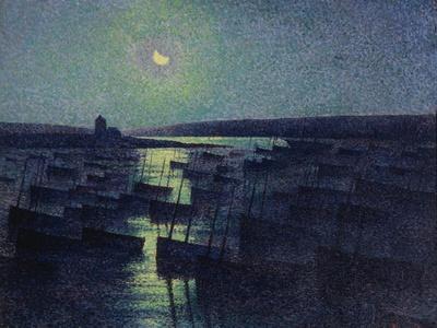 https://imgc.allpostersimages.com/img/posters/camaret-moonlight-and-fishing-boats-1894_u-L-Q1HLYXU0.jpg?artPerspective=n