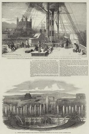 https://imgc.allpostersimages.com/img/posters/cambon-s-panorama-of-versailles_u-L-PUSUZA0.jpg?p=0