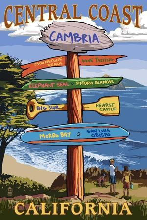 https://imgc.allpostersimages.com/img/posters/cambria-california-central-coast-destination-sign_u-L-Q1GQP9E0.jpg?artPerspective=n