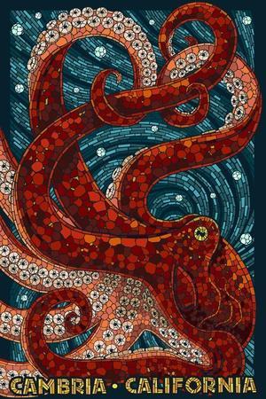 https://imgc.allpostersimages.com/img/posters/cambria-california-octopus-mosaic_u-L-Q1GQMMC0.jpg?artPerspective=n