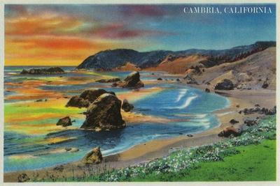https://imgc.allpostersimages.com/img/posters/cambria-california-pacific-ocean-view_u-L-Q1GQMM20.jpg?p=0