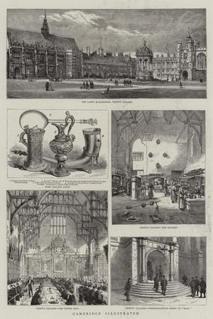 https://imgc.allpostersimages.com/img/posters/cambridge-illustrated_u-L-PUN22L0.jpg?p=0