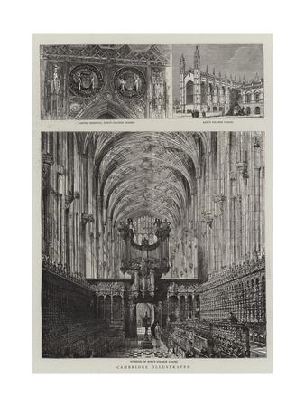 https://imgc.allpostersimages.com/img/posters/cambridge-illustrated_u-L-PUN6BJ0.jpg?p=0