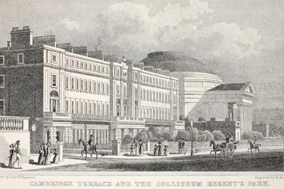 https://imgc.allpostersimages.com/img/posters/cambridge-terrace-and-the-colliseum_u-L-PREF450.jpg?p=0