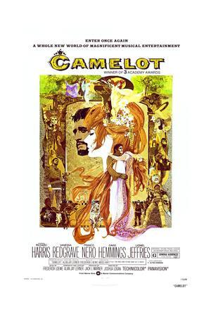 https://imgc.allpostersimages.com/img/posters/camelot-movie-poster-reproduction_u-L-PRQPY50.jpg?artPerspective=n