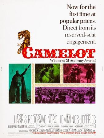 https://imgc.allpostersimages.com/img/posters/camelot_u-L-PQCH2P0.jpg?artPerspective=n