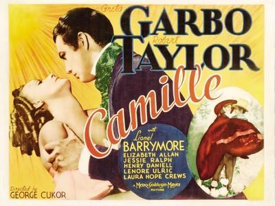 https://imgc.allpostersimages.com/img/posters/camille-greta-garbo-robert-taylor-greta-garbo-robert-taylor-1936_u-L-PJYLAL0.jpg?p=0