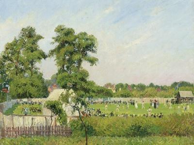 Camille Pissarro Posters At Allposters Com