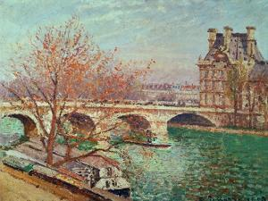 Affordable Camille Pissarro Posters For Sale At Allposters Com