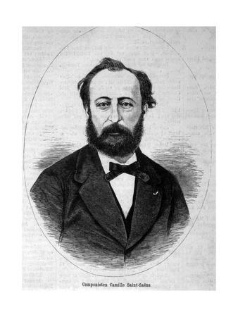 https://imgc.allpostersimages.com/img/posters/camille-saint-saens-french-musician-and-composer_u-L-PS3HP90.jpg?p=0