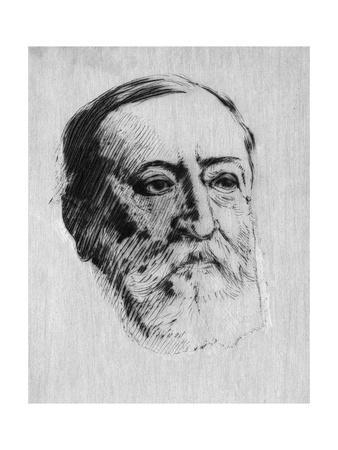 https://imgc.allpostersimages.com/img/posters/camille-saint-saens-french-musician-and-composer_u-L-PSAI3B0.jpg?p=0