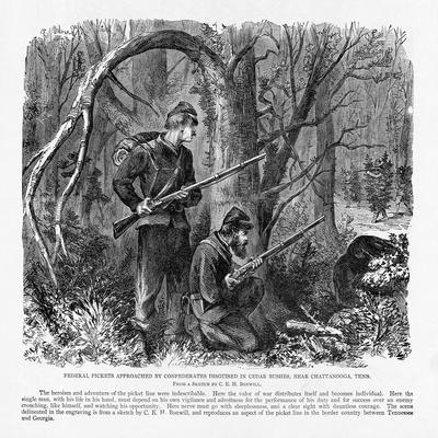 https://imgc.allpostersimages.com/img/posters/camouflaged-confederates_u-L-PRH9YS0.jpg?p=0