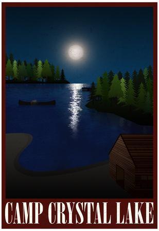 https://imgc.allpostersimages.com/img/posters/camp-crystal-lake-retro-travel-poster_u-L-F5RDKT0.jpg?artPerspective=n