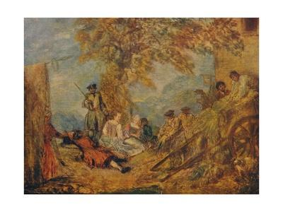 https://imgc.allpostersimages.com/img/posters/camp-scene-c17th-century-1909_u-L-Q1EFELA0.jpg?p=0