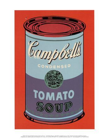 https://imgc.allpostersimages.com/img/posters/campbell-s-soup-can-1965-blue-and-purple_u-L-EQXG40.jpg?p=0
