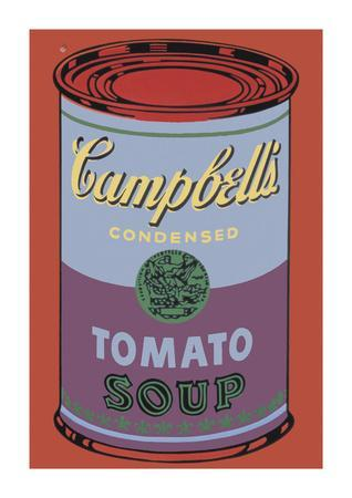 https://imgc.allpostersimages.com/img/posters/campbell-s-soup-can-1965-blue-and-purple_u-L-F49XMV0.jpg?p=0