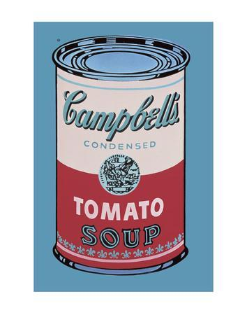 https://imgc.allpostersimages.com/img/posters/campbell-s-soup-can-1965-pink-and-red_u-L-EQXG30.jpg?p=0