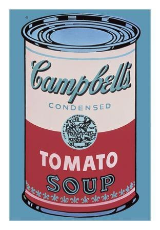 https://imgc.allpostersimages.com/img/posters/campbell-s-soup-can-1965-pink-and-red_u-L-F49XMP0.jpg?p=0