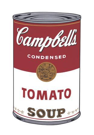https://imgc.allpostersimages.com/img/posters/campbell-s-soup-i-tomato-1968_u-L-F8CD0V0.jpg?p=0