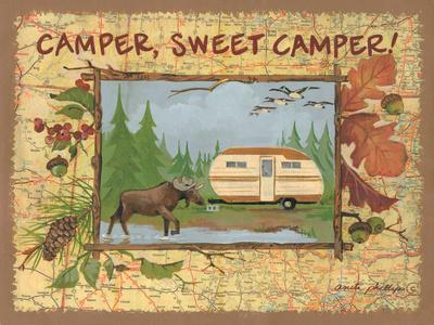 https://imgc.allpostersimages.com/img/posters/camper-sweet-camper_u-L-PT1E0R0.jpg?p=0
