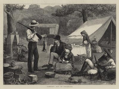 https://imgc.allpostersimages.com/img/posters/camping-out-in-colorado_u-L-PUN3Z40.jpg?artPerspective=n