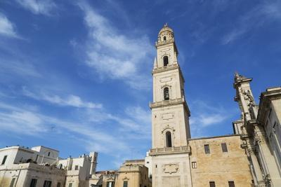 https://imgc.allpostersimages.com/img/posters/camplonile-and-cattedrale-di-santa-maria-assunta-in-the-baroque-city-of-lecce_u-L-PQ8PIN0.jpg?artPerspective=n
