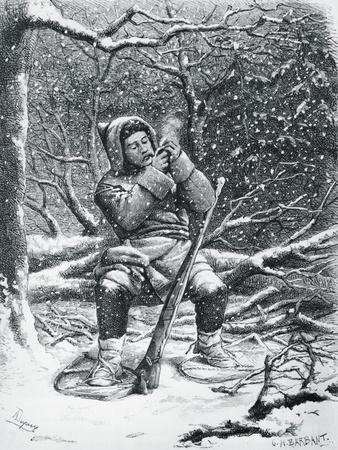 https://imgc.allpostersimages.com/img/posters/canadian-hunter-canada_u-L-POPBCN0.jpg?p=0