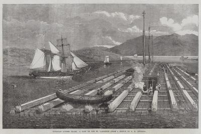 https://imgc.allpostersimages.com/img/posters/canadian-lumber-trade-a-raft-on-the-st-lawrence_u-L-PULEY70.jpg?p=0