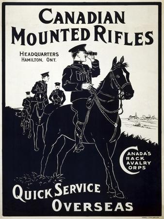 https://imgc.allpostersimages.com/img/posters/canadian-mounties_u-L-PSH09S0.jpg?p=0