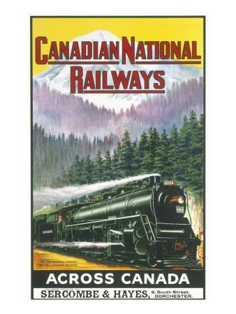 https://imgc.allpostersimages.com/img/posters/canadian-national-railways-poster-showing-a-steam-engine-train-in-canada_u-L-P9OYGS0.jpg?artPerspective=n