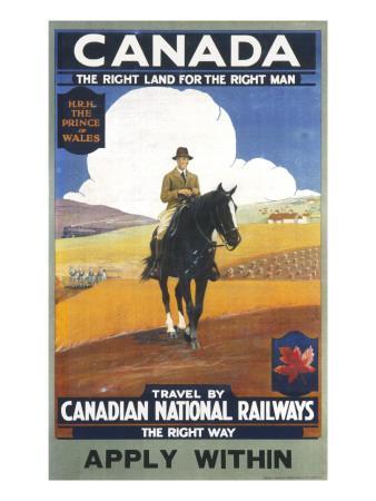 https://imgc.allpostersimages.com/img/posters/canadian-national-railways-poster_u-L-P9OPSD0.jpg?p=0