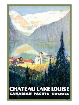 https://imgc.allpostersimages.com/img/posters/canadian-pacific-chateau-lake-louise_u-L-F4SS6L0.jpg?p=0