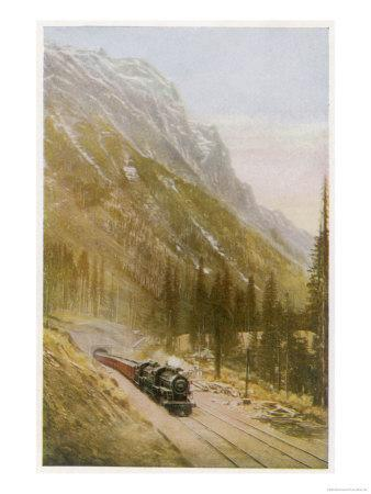 https://imgc.allpostersimages.com/img/posters/canadian-pacific-railway-train-emerges-from-the-connaught-tunnel-in-the-selkirk-mountains_u-L-OVLBE0.jpg?p=0