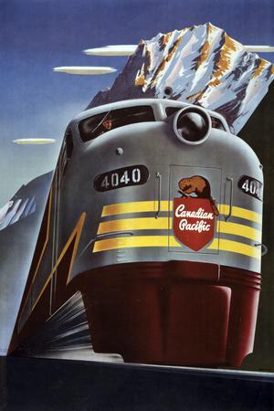 https://imgc.allpostersimages.com/img/posters/canadian-pacific-train_u-L-PSH0AD0.jpg?p=0
