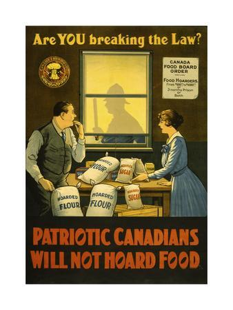 https://imgc.allpostersimages.com/img/posters/canadians-will-not-hoard-food_u-L-PSH0B40.jpg?artPerspective=n