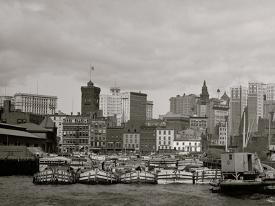 Affordable Syracuse, NY Photos for sale at AllPosters com