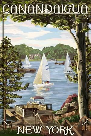 https://imgc.allpostersimages.com/img/posters/canandaigua-new-york-lake-view-with-sailboats_u-L-Q1GQLNO0.jpg?p=0