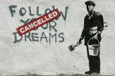 https://imgc.allpostersimages.com/img/posters/cancelled-dreams_u-L-Q1HVIMF0.jpg?artPerspective=n