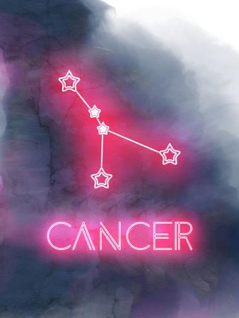 https://imgc.allpostersimages.com/img/posters/cancer-zodiac_u-L-F9AS900.jpg?artPerspective=n