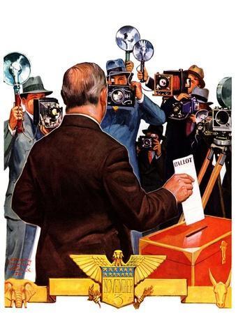 https://imgc.allpostersimages.com/img/posters/candidate-voting-november-7-1936_u-L-PHX13H0.jpg?artPerspective=n